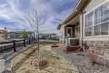 22506 Glidden Drive - Photo 34