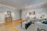 2020 14th Avenue - Photo 1