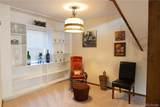 8671 Ainsdale Court - Photo 15
