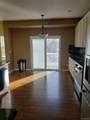 24056 Willowbrook Avenue - Photo 7