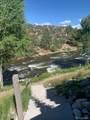 101 River Run Drive - Photo 39