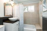 1215 Grape Street - Photo 26