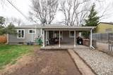 1215 Grape Street - Photo 37