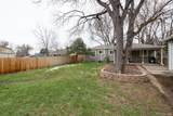 1215 Grape Street - Photo 38