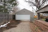 1215 Grape Street - Photo 40