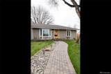 1215 Grape Street - Photo 5