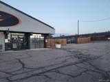 155 Sheridan Boulevard - Photo 3