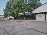 155 Sheridan Boulevard - Photo 4