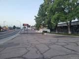 155 Sheridan Boulevard - Photo 5