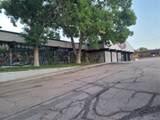 155 Sheridan Boulevard - Photo 6
