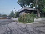 155 Sheridan Boulevard - Photo 7