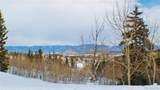 433 Mountain Vista - Photo 1