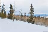 433 Mountain Vista - Photo 5
