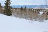 433 Mountain Vista - Photo 6