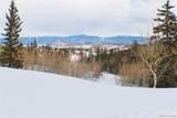 433 Mountain Vista - Photo 8