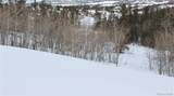 433 Mountain Vista - Photo 9