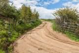 1 Weaver Spur - Photo 38