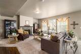6050 Traditions Drive - Photo 10
