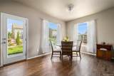 6050 Traditions Drive - Photo 11