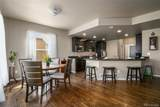 6050 Traditions Drive - Photo 12