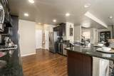 6050 Traditions Drive - Photo 14