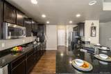 6050 Traditions Drive - Photo 15