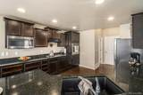 6050 Traditions Drive - Photo 16