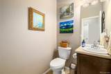6050 Traditions Drive - Photo 19