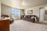 6050 Traditions Drive - Photo 20