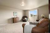 6050 Traditions Drive - Photo 21