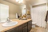 6050 Traditions Drive - Photo 24