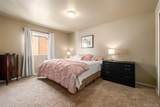 6050 Traditions Drive - Photo 25
