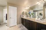 6050 Traditions Drive - Photo 27