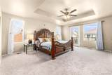 6050 Traditions Drive - Photo 29
