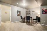 6050 Traditions Drive - Photo 31