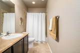 6050 Traditions Drive - Photo 36