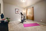 6050 Traditions Drive - Photo 37