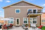 6050 Traditions Drive - Photo 40