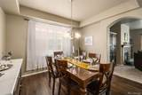 6050 Traditions Drive - Photo 5