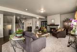 6050 Traditions Drive - Photo 9