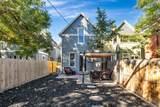 2020 Ogden Street - Photo 39