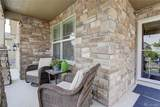 151 Gold Maple Street - Photo 1