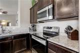 151 Gold Maple Street - Photo 10