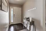 151 Gold Maple Street - Photo 14