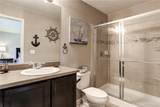151 Gold Maple Street - Photo 23
