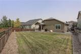 151 Gold Maple Street - Photo 27