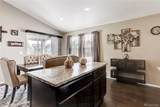 151 Gold Maple Street - Photo 6