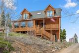 5771 Bear Paw Road - Photo 11