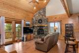 5771 Bear Paw Road - Photo 21
