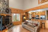5771 Bear Paw Road - Photo 23